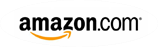 Music Link Icon: Amazon