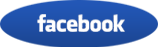 Music Link Icon: Facebook