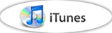 Music Link Icon: iTunes